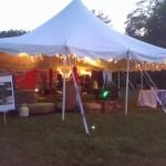 TTATC4 Center Camp