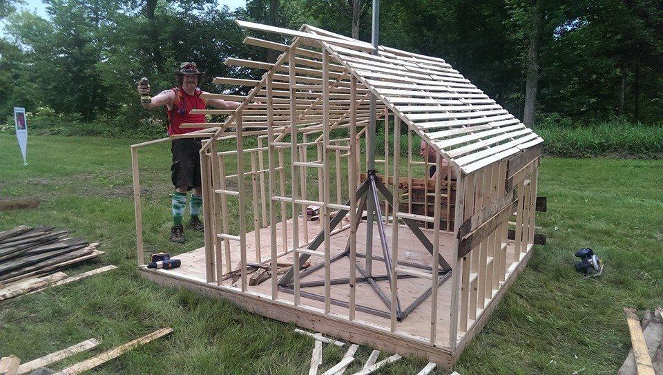 TTATC4 Effigy Build